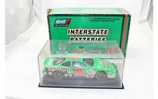 Bobby Labonte #18 Interstate Batteries 1998 NASCAR 1:24 DieCast Case Pontiac