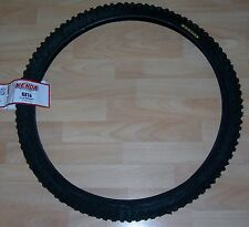 "26"" X 1.95 CYCLE CYCLING MOUNTAIN BICYCLE BIKE OFF ROAD TYRE TIRE KENDA KT95A"