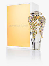 Victorias Secret Heavenly Swarovski Luxe Eau de Parfum Fashion Show perfume gift