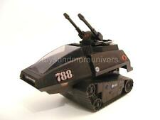 G.I.JOE Gi Joe Vintage 1983 HISS H.I.S.S. Tank 100% Complet Near MINT Vehicule