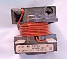 Maytag Dishwasher Motor Relay Quiet Plus 9-2460 Genuine 3ARR18F109AB DWU9906BAE