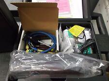 Tracerline TP-8123 12v Automotive AC Coolant & Oil LEAK DETECTION KIt w/TP-8100