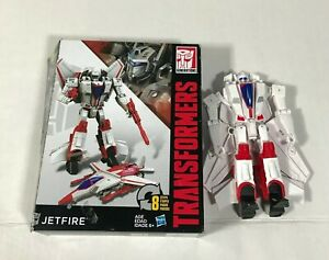 Transformers Generations Retro Pop  Jetfire Hasbro