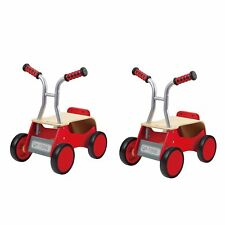 Ride Ons Amp Tricycles For Sale Ebay