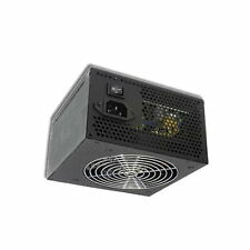 600 Watt 600W Power Supply for HP 5188-2625/5188-2626/ATX-300-12Z CCR Intel AMD
