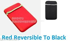 New Soft Sleeve Pouch Case For iPad Mini Amazon Kindle Fire HD Nexus 7 Tablet