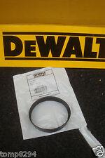DEWALT & ELU DRIVE BELT DW700 DW701 DW707 PS174 PS274 MITRE SAWS 760215-00