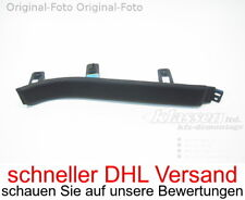 cover seat bench rear right Bentley CONTINENTAL FLYING SPUR