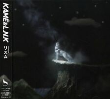 J-Pop/Enka