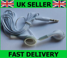 Earphones Earbuds In Ear For iPhone 6s 6 5c 5S 5 SE iPad iPod and Android phones