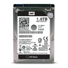 "1TB SATA 2.5"" SATA LAPTOP HDD IMAC INTERNAL HARD DISK DRIVE 2.5 INCH PC CCTV DVR"