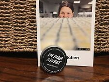 LUSH UK KITCHEN 29 High St Solid Perfume  SOLD OUT IN KITCHEN