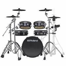 Roland VAD306 V-Drums Acoustic Design E-Drum Schlagzeug Set
