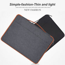 Waterproof Laptop Sleeve Case Notebook Cover Bag For MacBook HP Dell Lenovo