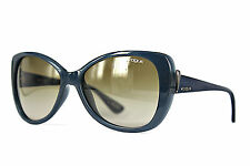 VOGUE Occhiali da Sole/Sunglasses vo2819-s 2046/8f tg. 58 fallimento acquisendo // 308 (4)