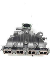 2013-2015 JAGUAR XF 2.0L ENGINE AIR INTAKE MANIFOLD OEM 2014