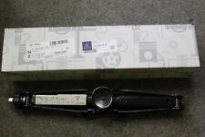 MERCEDES VITO W639 Spare Wheel Jack Genuine A6395800218