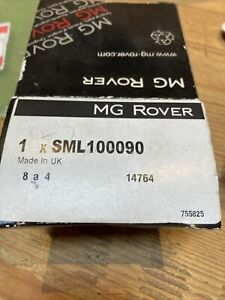 MG Rover SML 100090 Brake Cylinder Brand New Old Stock