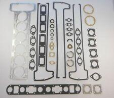 Set Guarnizione Testata per Jaguar MK2 Mk II 59-68 MK9 58-61 XK150 59-68 3.8 Vrs