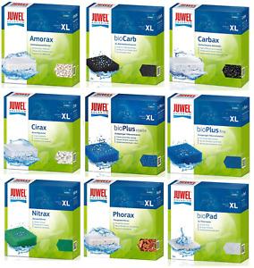 Juwel JUMBO Bioflow XL 8.0 Media *Cheapest- full range* filter foam sponge pad