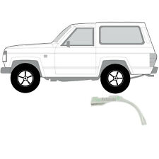 20x HONDA CIVIC CRV /& HRV GIALLO PASSARUOTA tagliare clip-Snap Fit 90601-smg-003