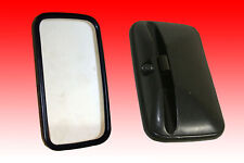 Primary Mirror Left Right Suitable for Mercedes Benz Lk LN2 814 817 Rear View