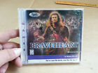 Braveheart Pc Computer Game  Eidos New And Sealed!!!