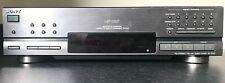 Sony LBT-D507 sélectionné AV SURROUND Compact Hi-Fi Composant Système