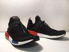 Adidas NMD XR1 OG custom size 9 pharrell HU Human Races boost