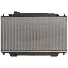 Radiator CU13404 Spectra Premium Industries