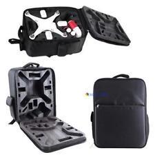 Backpack Bag Carrying Case for DJI Phantom 1 2 FC40 Vision + H3-3D Gopro New WE