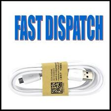 100% Original Samsung Micro Usb Datos chargin Cable Para Galaxy S3 S4 S5 S6 Note2