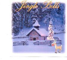 Jingle Bells (CD, 1996)