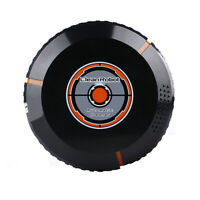 New Rechargeable Strong Suction Sweeping Auto Smart Clean Robot Vacuum Cleaner