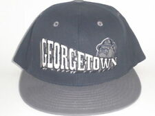 new products 5604c 4b9a9 Unisex Adults  Georgetown Hoyas NCAA Fan Apparel   Souvenirs for ...