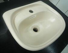 Duravit Laconda Handwaschbecken, jasmin