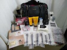 New listing Avon Elite Kit Bag