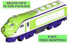 Bachmann 59003 HO Scale KOKO Locomotive w/ Operating Headlights from CHUGGINGTON