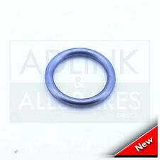 VAILLANT VCW 15/1 20/1 25/1 T3W BOILER (EACH) O RING PACKING SEAL 981148