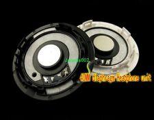 2pcs HI-FI 40mm Headphone speaker headset earphones repair DIY Loudspeaker