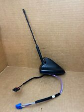 2018 FORD ESCAPE ROOF MOUNTED RADIO ANTENNA GM5T-1Q9G461-GD