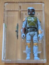 Kenner Boba Fett TV, Movie & Video Game Action Figures