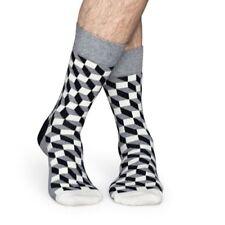 Cotton Winter Socks for Men