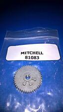 Mulinello MITCHELL modelli 400, 410 & 440, NUOVO PIVOT Gear. Mitchell Parte N. rif. 81083.