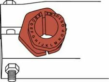 Specialty Products 24180 Camber/Caster Bushing