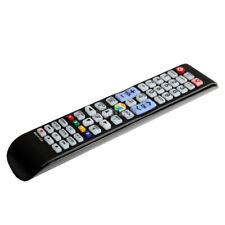 Generic Samsung BN59-01223A Smart TV Remote Control