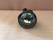 New Nissan Tiida 2008-On Fog Light Lamp Left Side = Right Side High Quality