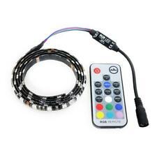 Temple Audio RGB-21 LED Light Strip Fits TRIO 21