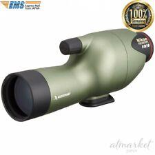 Nikon Monocular telescope FSED50OGField scope Olive green genuine from JAPAN F/S