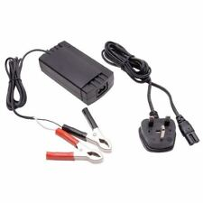 Ideal Power AC0212A Miniature 12V SLA Charger 2A